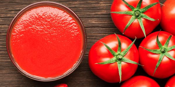 tomates-processo